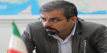 علیرضا سیاسیراد: گذر از دوره «تأسیس» به دوره «استقرار و توسعه»